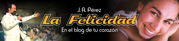 Publicidad Armando Pérez
