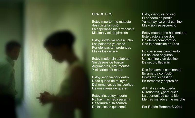 Era_de_dos